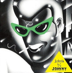 John's by JOHNNY