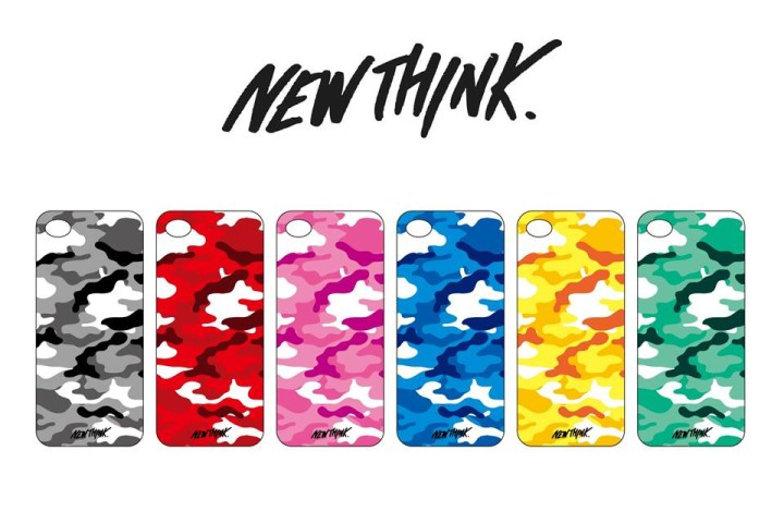 NEWTHINK_iphone