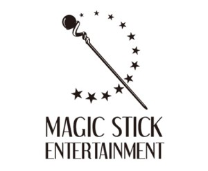 magicstick_image
