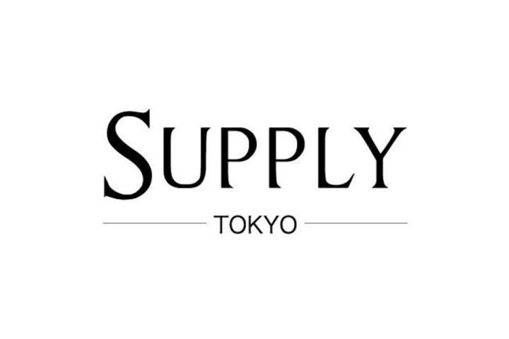 supply_top